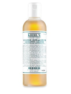 Kiehl's Since 1851 - Coriander Cleanser/8.4oz