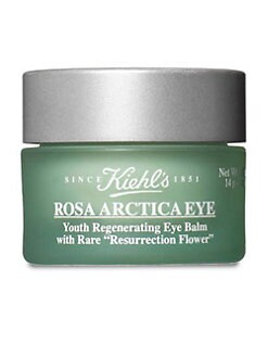 Kiehl's Since 1851 - Rosa Arctica Eye Cream/0.5 oz.