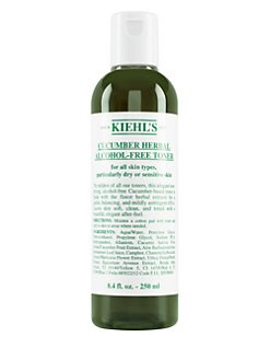 Kiehl's Since 1851 - Cucumber Toner