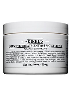 Kiehl's Since 1851 - Intensive Treatment Moisturizer
