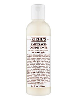 Kiehl's Since 1851 - Amino Acid Conditioner/6.8 oz.