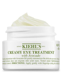Kiehl's Since 1851 - Creamy Avocado Eye Treatment/0.95 oz.