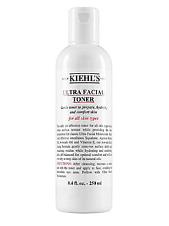 Kiehl's Since 1851 - Ultra Facial Toner/8.4 oz.