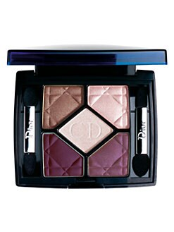 Dior - Irridescent Eyeshadow