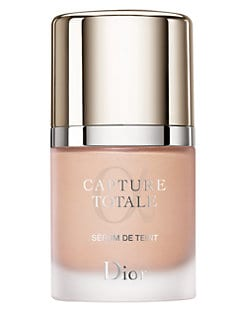 Dior - Capture Totale Foundation