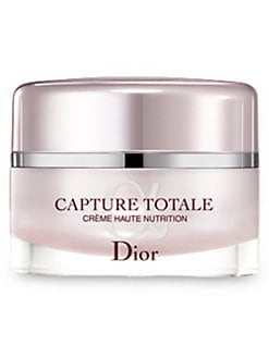 Dior - Capture Totale Nurturing Rich Creme/1.7 oz.