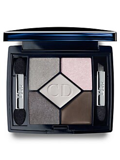 Dior - 5-Couleurs Lift Eye Shadow