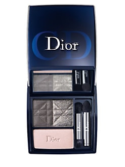 Dior - Couleur Smoky Eye Shadow Palette