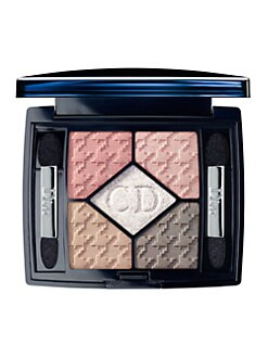 Dior - 5 Couleurs Cherie Bow Edition