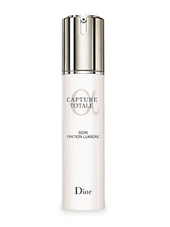 Dior - Perfection Radiance Enhancer/1.7 oz.