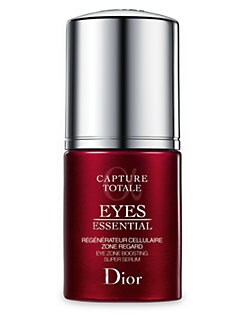 Dior - Eyes Essential Eye Skin Booster/0.5 oz.