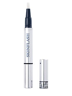 Dior - Skinflash Radiance Booster Pen