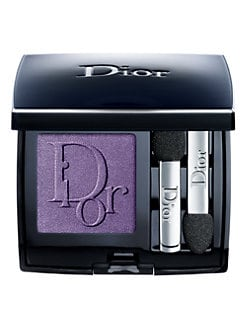 Dior - Diorshow Mono Eyeshadow
