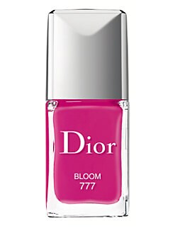 Dior - Vernis Nail Lacquer