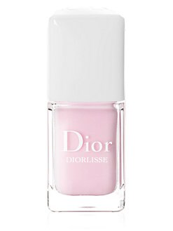 Dior - Diorlisse Ridge Filler/0.3 oz.