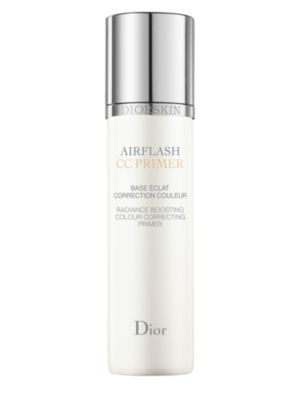 Airflash Radiance Boosting Colour Correcting Primer/2.4 oz.