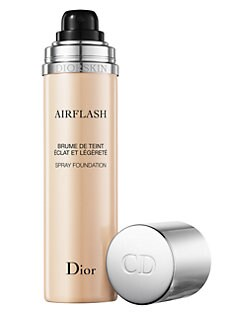 Dior - DiorSkin Airflash