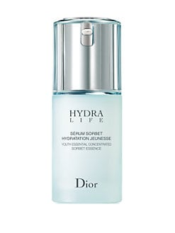Dior - Hydra Life Pro Youth Serum Sorbet