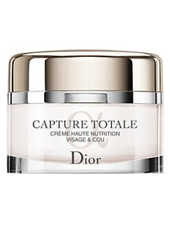 Dior - Capture Totale Multi-Perfection Eye Creme/0.5 oz.