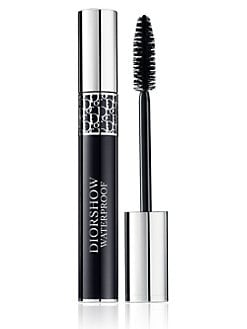 Dior - Diorshow Waterproof Mascara
