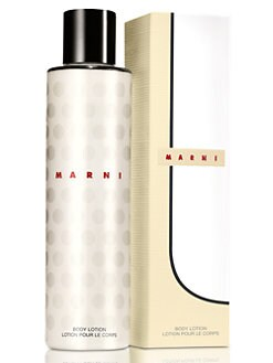 Marni - Marni Body Lotion/6.7 oz.