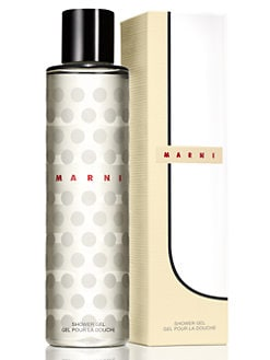 Marni - Marni Shower Gel/6.7 oz.