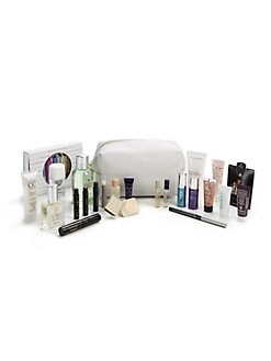 Saks Fifth Avenue - Gift With Any $250 Beauty or Fragrance Purchase <br>