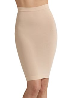 Wolford - Shape-Form Skirt