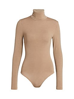 Wolford - Colorado String Bodysuit