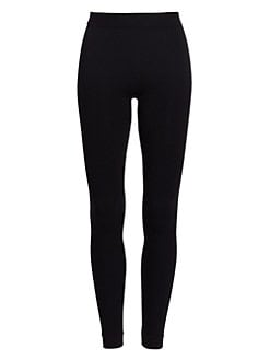 Wolford - Classic Leggings