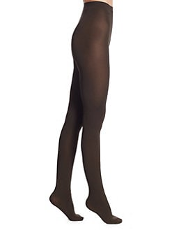 Wolford - Mat Opaque 80 Tights