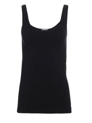 Havanna Tank Top