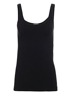 Wolford - Havanna Tank Top