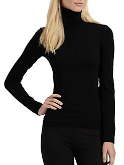 Wolford - Portland Turtleneck