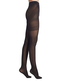 Wolford - Power Shape Tights