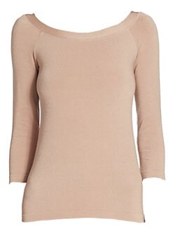 Wolford - Cordoba Pullover