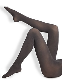Wolford - Gent Tights