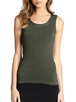 Wolford - Athens Top