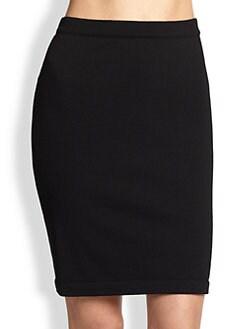 Wolford - Merino Skirt