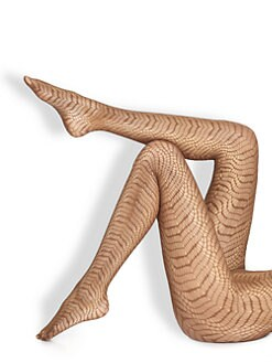 Wolford - Adelia Tights