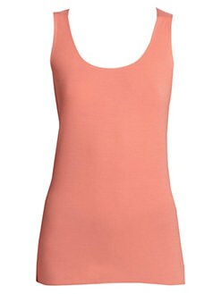 Wolford - Pure Tank Top