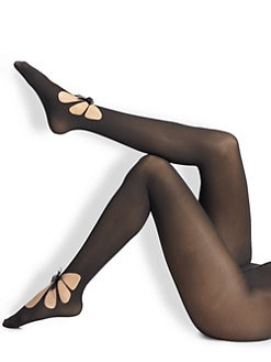 Wolford - Felicitas Tights