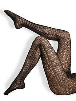 Wolford - Celina Tights