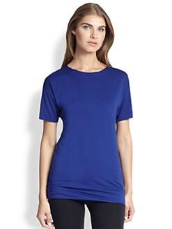 Wolford - Karen T-Shirt