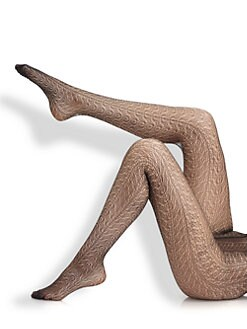 Wolford - Pia Tights