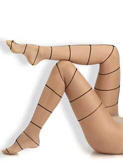 Wolford - Paula Tights