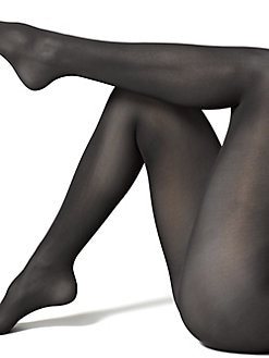 Wolford - Velvet de Luxe 50 Tights