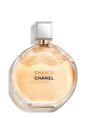 CHANCEEau de Parfum Spray