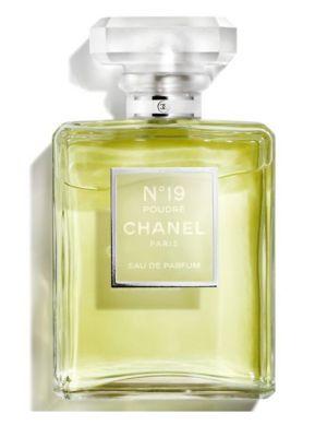 N°19 POUDRÉEau de Parfum Spray