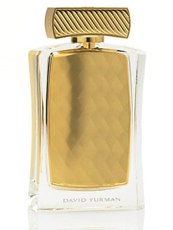 David Yurman - Eau de Parfum
